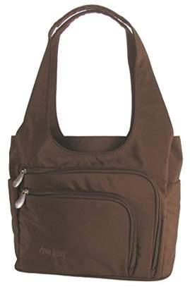 AmeriBag Zena Shoulder Bag