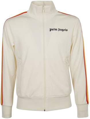 Palm Angels Rainbow Track Jacket
