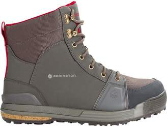 Fly London Redington Prowler Rubber Wading Boot - Men's