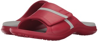 Crocs - MODI Sport Slide Slide Shoes $34.99 thestylecure.com