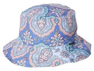 Rip Curl New Girls Kids Girls Mystic Sun Hat Polyester