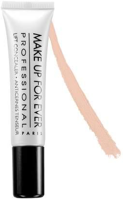 Make Up For Ever Lift Concealer