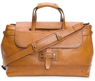 Frye Bowery Weekender Duffle Bag