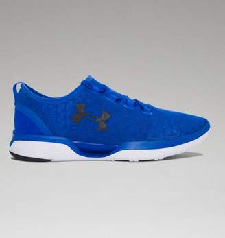 Under Armour UA Mens Charged CoolSwitch