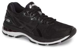 Asics R) GEL(R)-Nimbus 20 Running Shoe