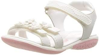 Pampili Kid's Sandal