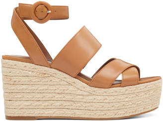 Nine West Kushala Platform Sandals