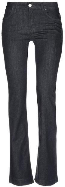 GIRL Denim trousers