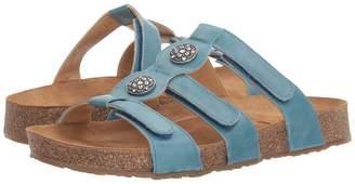 Haflinger Alice Women's Sandals