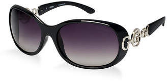 GUESS Sunglasses, Gup 7022