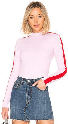 Lovers + Friends Love Sweater
