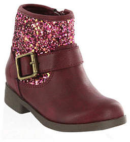 Mia Kid's Little Lively Boots