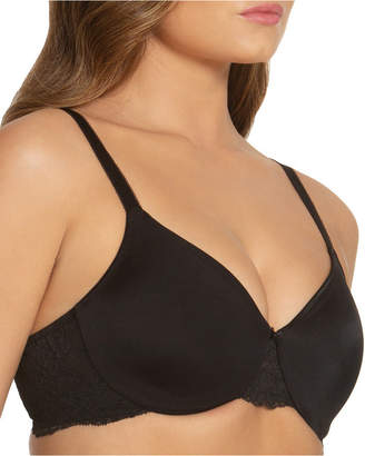 Dominique Lena Everyday Lace Minimizer Bra 7309