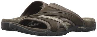 Merrell Terran Slide II Women's Shoes