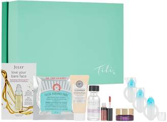 Qvc Beauty Box QVC Beauty TILI Try it Love it 7-Piece Auto-Delivery