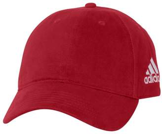 adidas Unstructured Cresting Cap - A12