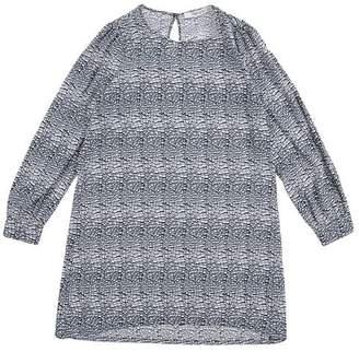 Kangra Cashmere Dress