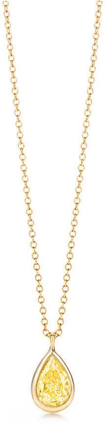 Tiffany & Co. Diamonds by the Yard® Pendant