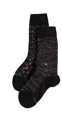 Stance Versailles Socks