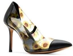 Katy Perry Meline Floral Stiletto Pumps