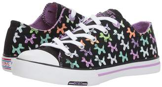 Skechers BOBS from Utopia - Party Central Women's Shoes