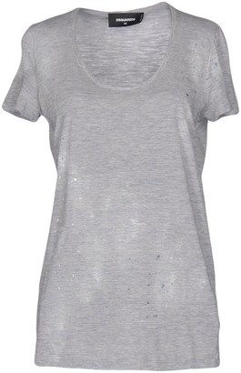 DSQUARED2 T-shirts - Item 12057730GN