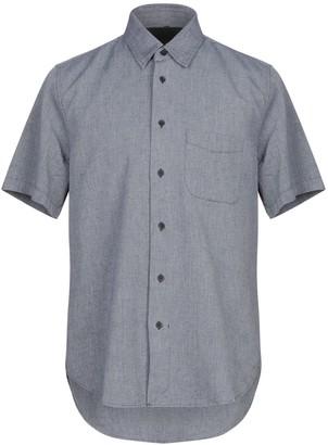 Rag & Bone Shirts - Item 38839233PQ