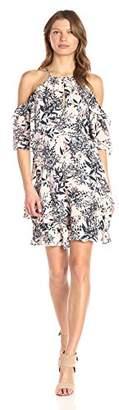 Parker Women's Lianna Dress