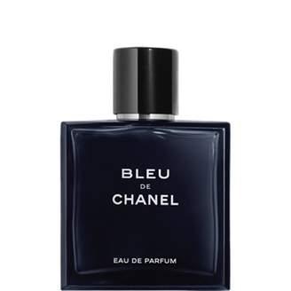 Chanel Bleu De Chanel, Eau De Parfum Pour Homme Spray