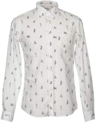 Roy Rogers ROŸ ROGER'S Shirts - Item 38698974LI