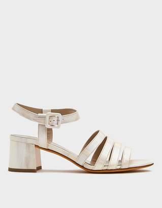 7594f41f4e2 Maryam Nassir Zadeh Women s Shoes - ShopStyle