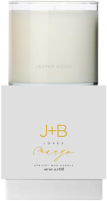Bluewick Home Fragrance J+B Loves Mango Candle (12.5 OZ)