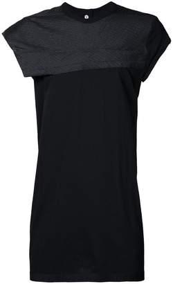 Rick Owens Scaffholding T-shirt