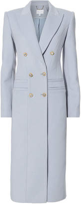 Alice McCall Before I Met You Coat