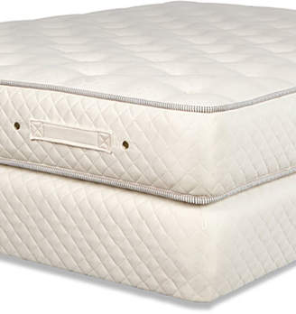 Royal-Pedic Dream Spring Limited Firm Twin XL Mattress Set