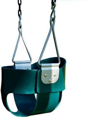 Swing-n-Slide Bucket Swing