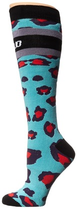 thirtytwo Merced Sock $25.95 thestylecure.com