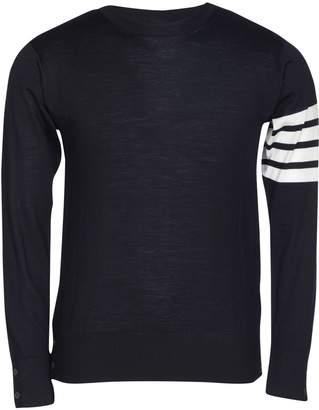Thom Browne Sweaters