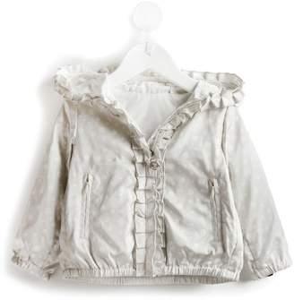Moncler 'Darma' jacket