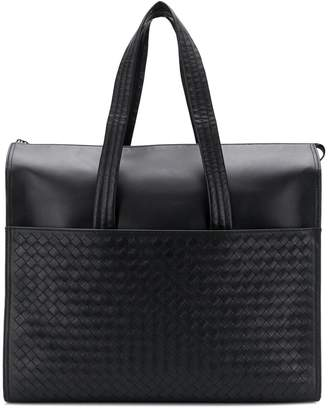 Bottega Veneta Borsa shopper bag