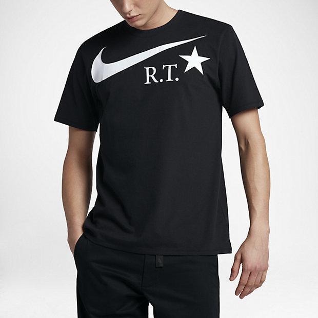NikeLab x Riccardo Tisci Top Men's T-Shirt