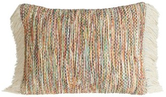 Better Homes & Gardens Rustic Weave Decorative Pillow