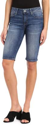 Mavi Jeans Karly Bermuda Shorts