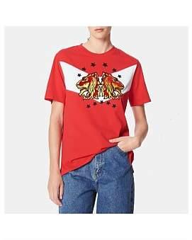 Sandro Paris Ssia T-Shirt