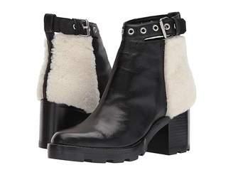 Sigerson Morrison Glove Women's Shoes