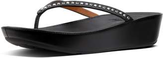 FitFlop Linny