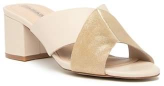 Tahari Dover Sandal