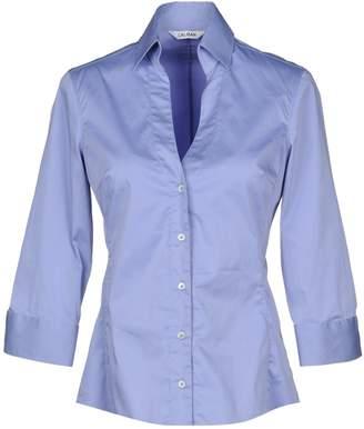 Caliban Shirts - Item 38759967MU