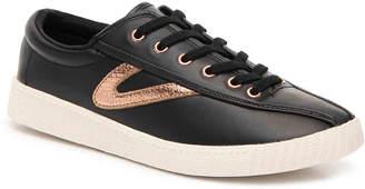 Tretorn Lite 2 Plus Sneaker - Women's