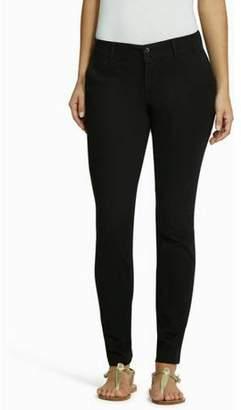 l.e.i. Juniors' Taylor Skinny Uniform Pant